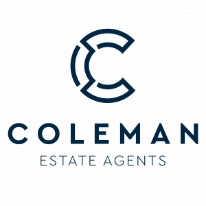 Coleman Estate Agents